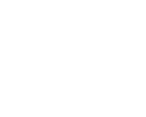 Corcoran Quality NSAI ISO Certification