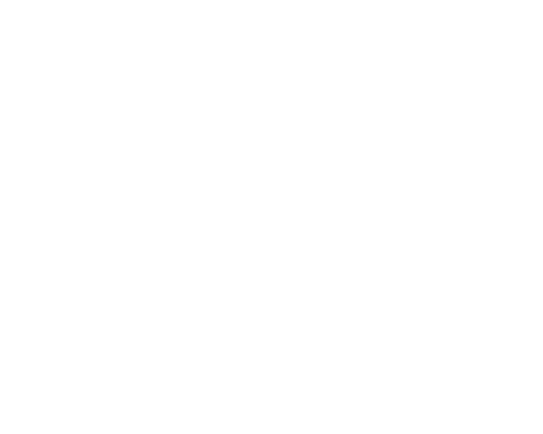 Corcoran Responsible Care Committed to Sustainability Logo