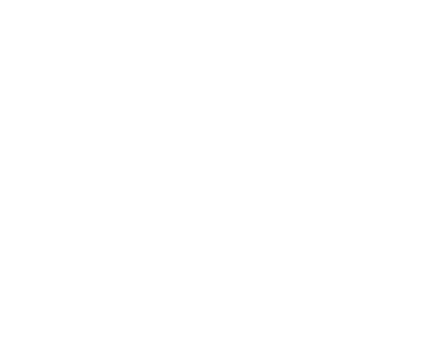 Corcoran Quality UKAS Management Systems