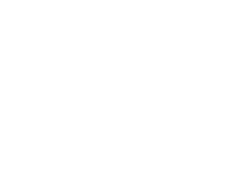 Corcoran Quality Together for Sustainability logo