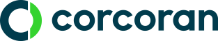 Corcoran-Group Logo