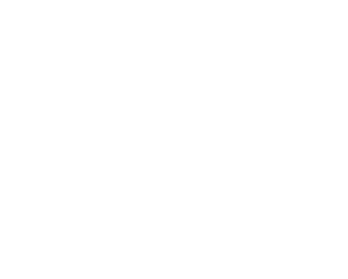Corcoran Quality Management ISO BSI