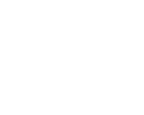 Corcoran Quality Certified Sustainable Palm Oil RSPO