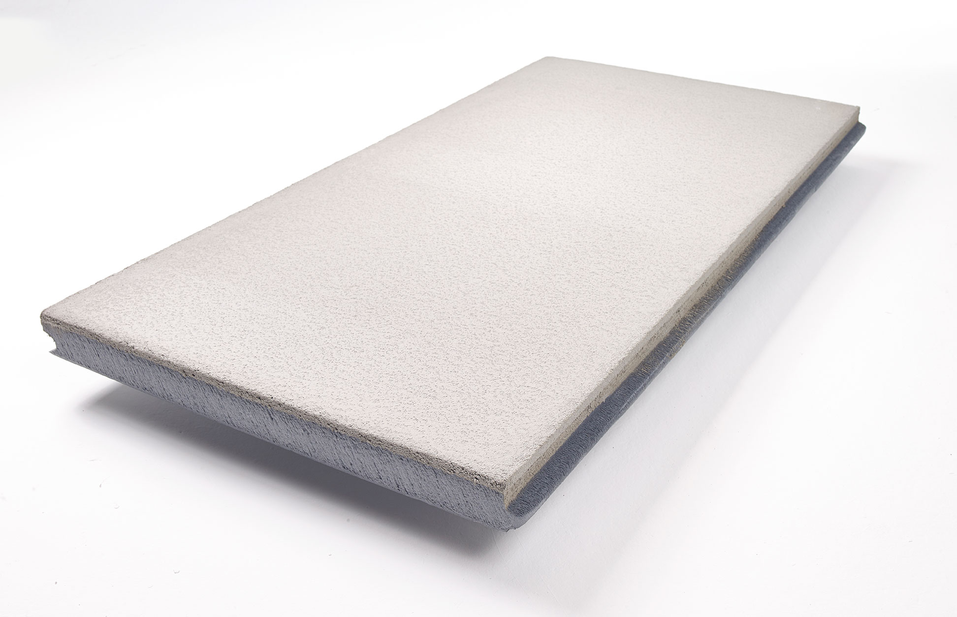 Corcoran Stryofoam extruded polystyrene XPS Insulation