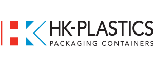 Corcoran Global Partner Packaging HK-Plastics logo